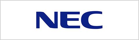 bnr_nec